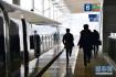 暑运将拉开帷幕 济南火车站预计发送旅客465万人