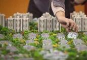 房东和租客是永恒的敌人?楼市的病怎么治?