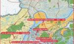 刚刚,2018南京第二批土地出让预公告出炉!12幅地近95万方!