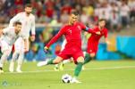 原来他才是世界杯最佳射手,绝大多数人都不知道!
