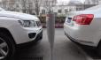 郑州出招解决停车难:市城管局主管 放权到各区