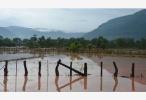 中老铁路建设专家赴老挝溃坝灾区调研危桥改造