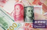 在岸离岸人民币双双跌逾500点 央行如何出招稳汇率?