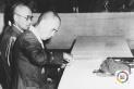 日本宣布无条件投降73周年 人民日报:牢记历史是为了更好开创未来