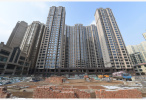 7月一二线城市新房价格涨幅回落 3线城市涨幅扩大