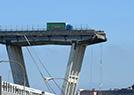 意大利塌桥事故