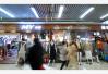 4000家北京大红门早市批发商户抱团入驻河北沧州