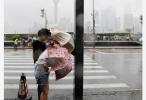 """受台风""""温比亚""""影响 安徽暴雨致16万多人受灾"""