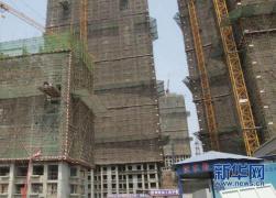 郑州租房市场遇冷?