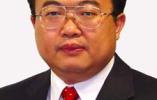 刘建超任中央外办副主任(图|简历)