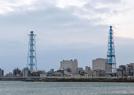 北海道地震影响持续