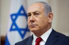 俄罗斯要为叙利亚提供S-300 以色列警告:不要给错人