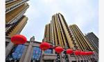7天长假南京楼市成交认购环比均下跌