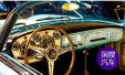 美国纽约州车祸涉事车辆上月未能通过安全检测