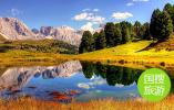 把文化融入旅游 曲阜尼山圣境迎来研学游热潮