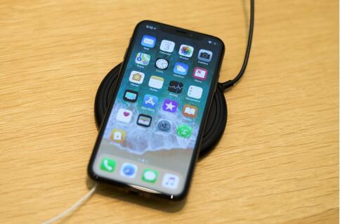 苹果ID被盗刷 支付宝建议调低免密额度