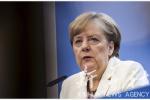 默克尔希望英国脱欧后仍是欧盟密切伙伴