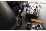五糧液亮相國際蒸餾酒技術高峰論壇 五糧釀造對話世界釀藝