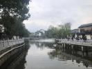 如何以規劃激活鄉村活力?杭州的這些模式亮了