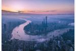"""报告指:沪、京、深聚中国风险投资逾""""半壁江山"""""""