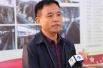 西华县大王庄乡:产业扶贫助力贫困户增收
