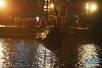 事故原因曝光!女乘客和司機打架釀成重慶公交車墜江慘禍