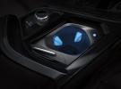 将推1.8TD传统动力及1.5TD轻混、插混车型 MPV变革者吉利嘉际内饰、动力曝光