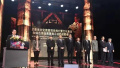 甘肃省文化旅游项目推介暨文化产品和特色商品展览展示活动在香港启动