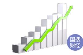 2017年GDP缘何作了下调?下一步如何发展?