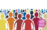生育险和职工医保合并实施 影响几何?