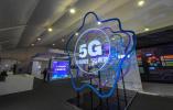 5G来了!究竟能做什么4G做不了的?