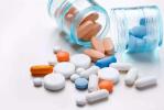 药品管理法修正草案二审 加大药品违法行为处罚力度