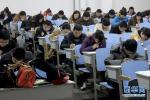 河北:义务教育学校不再增加56人及以上班级