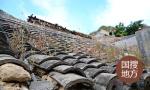 山东发现一处元代砖雕壁画墓葬