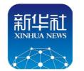 时评:香港不能再乱下去了