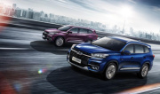 两大车系齐发力 奇瑞7月国内销量同比增长10.7%