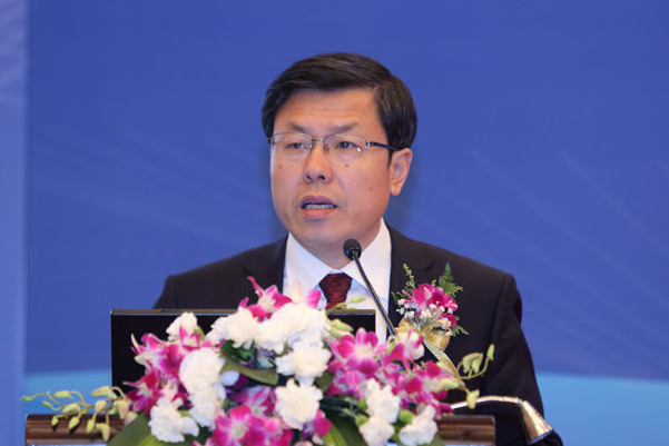 赵福全:中国在汽车产业3.0阶段将越来越重要