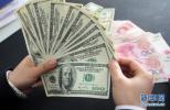 河北省去年本外币贷款余额超过5万亿元