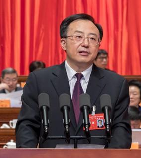 2018年江苏省政府工作报告