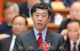 """李稻葵""""两个比喻""""展望后疫情时代中国经济"""