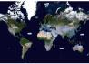 """""""国缘V9""""号卫星:助力全球灾害预警 获得五大领域重要监测成果"""