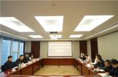郑东新区市场监管局召开优化营商环境暨以案促改警示教育会议