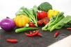 实验室 | 读懂有机蔬菜,告别重金属农残