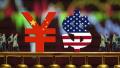 """中美贸易""""十大礼包""""出炉 重新开放美国牛肉进口"""