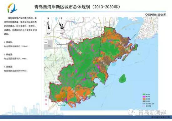 规划人口的定义_城乡人口发展规划