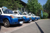 北京第一批电动出租车现在怎么样了?