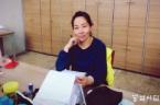小學語文教師李琴
