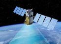 中国北斗卫星下半年将开始全球组网 向全球服务