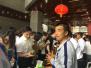 中国旅游日 巴彦淖尔特产备受游客喜爱