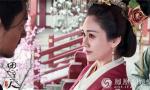 """《思美人》刘芸为生存不择手段 获""""最美妖姬""""认证"""